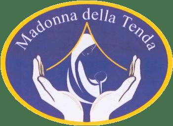 Logo Madonna della Tenda