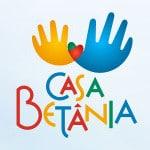 Logo Casa Betania
